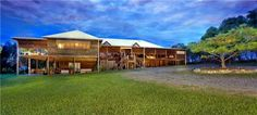 Marlowe House, a Coffs Harbour Guest House | Stayz