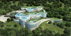 Eco Mountain Resort_01.620x315