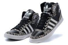 info for 99e11 d9685 goedkoop adidas decade og hoge schoenen g61055 leder zebra zwart wit. CRuiz  · Fashion shoes .