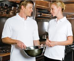 d7af6f9a 21 Best Polo Shirts - a Relaxed Uniform Option images   Polo shirts ...