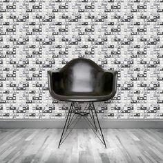 http://www.journal-du-design.fr/wordpress/wp-content/uploads/2011/01/Papiers-peints-par-Ryan-Cox-Co-Filthy-Home2.jpg