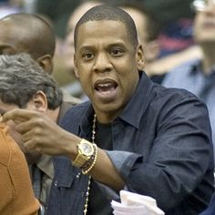 Jay Z Slapped With $600M Trademark Lawsuit Over Brooklyn Nets Brand: http://www.1hgm.com/anita-s-talk-gossip-page/