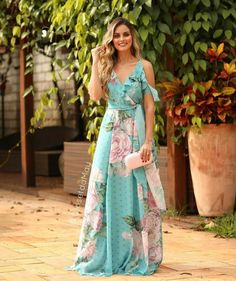 Flower Girl Dresses on sale Flower Dresses, 15 Dresses, Indian Dresses, Women's Fashion Dresses, Dress Outfits, Casual Dresses, Girls Dresses, Summer Dresses, Pinterest Fashion