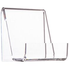 Buy Osco Acrylic Smart Phone Holder Online at johnlewis.com