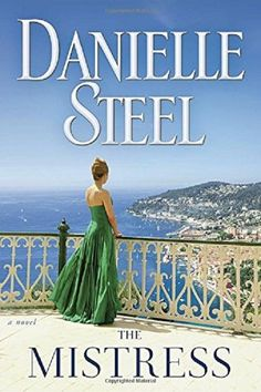 Incomparable storyteller Danielle Steel illuminates rarely glimpsed precincts of unimaginable wealth and power, where love and freedom are the most dangerous desires of all. Natasha Leonova's beauty s