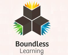 Boundless is offering services that use OER to create a free replacement to a student's assigned textbook that covers the same key concepts more efficiently. Boundless is currently focused on AP High School and Introductory level College courses in the following 8 subjects: American History, Anatomy and Physiology, Biology, Business, Economics, Psychology, Sociology, and Writing. They are planning to expand into more subjects.