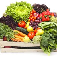 Why I am a Pegan – or Paleo-Vegan – and Why You Should Be Too! - Dr. Mark Hyman