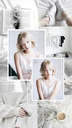 Discover recipes, home ideas, style inspiration and other ideas to try. Girls Generation Hyoyeon, Girls Generation Jessica, Girls' Generation Taeyeon, Yoona, Snsd, Kpop Girl Groups, Kpop Girls, Taeyeon Wallpapers, Instyle Magazine