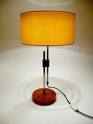 70's lamp - Google Search
