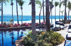 10 Best All-Inclusive Family Resorts in Mexico