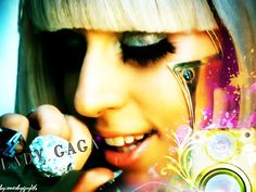 Lady Gaga Wallpapers Pictures Images