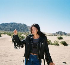 "Hannah Elise Glover on Instagram: ""Vintage in the dessert 🖤 with @landerssupplyhouse"" Best Western, Photo And Video, Desserts, Vintage, Instagram, Tailgate Desserts, Deserts, Postres, Dessert"