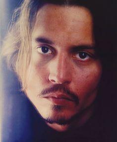 Johnny Depp (just look at that face) Kentucky, Johnny Depp Pictures, Here's Johnny, Johny Depp, Captain Jack Sparrow, Star Wars, Attractive Men, Best Actor, Celebrity Crush