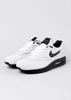 Nike Air Max 1 sports.nikeairmaxshoppingonline.com Which are your favorite  Nike shoes  d2666ae6b7d