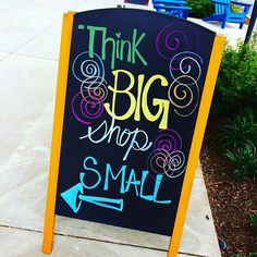 Be part of the movement! .  .  #shopsmall #shoplocal #community #support #sunday #shopping #mosaicdistrict #fairfaxcorner #bestofnova #bedifferent #standout #boutique #style #fashion #retailtherapy #fashionista #weloveourcustomers #livelovelaugh