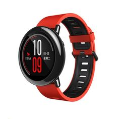 Fitness Tracker, Gps Sports Watch, Android Watch, Android 4, Mini, High Tech Gadgets, Wearable Device, Heart Rate Monitor, Seiko Watches