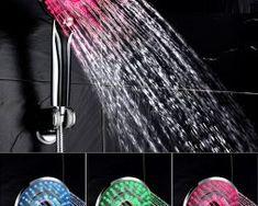 Sprchová-hlavica-s-LED-podsvietením-a-digitálnym-teplomerom-3-funkcie-1 Led