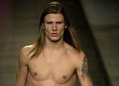 10 cabelos para Rodrigo Hilbert | Chic - Gloria Kalil: Moda, Beleza, Cultura e Comportamento
