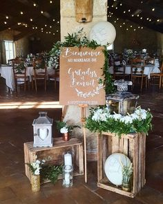 You are getting married in the South of France, looking for wedding planner and … de mariage Wedding Welcome Signs, Wedding Signs, Wedding Ideas, Welcome Party, Budget Wedding, Wedding Card, Wedding Couples, Wedding Entrance, Wedding Ceremony