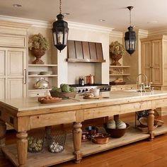 banconi lavori cucina - Cerca con Google