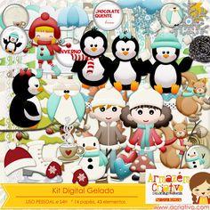 Já a venda  http://acriativo.com/loja/index.php?main_page=product_info=34_id=713