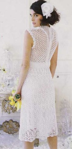 Google Image Result for http://nibsblog.files.wordpress.com/2008/04/opt-_3-knit-lace-wedding-dr.jpg%3Fw%3D500