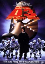 Baixar E Assistir D3 The Mighty Ducks Nos Somos Os Campeoes 3
