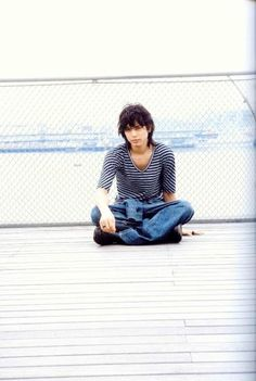 Page 3 of 4 - Mizushima Hiro - posted in Japanese Male Artists: tanks for the pics. is junon his new tv series? he looks bt i haf to agree wit u guys dat black hair suits him best. Hiro Mizushima, Haruma Miura, New Tv Series, Japanese Men, Actors, Feelings, Guys, Artist, Korean