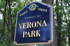 Verona NJ Criminal Defense Lawyer