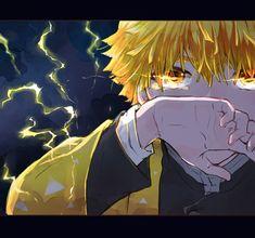 Manga Boy, Manga Anime, Anime Art, Demon Slayer, Slayer Anime, Anime Films, Anime Characters, Otaku, Darling In The Franxx