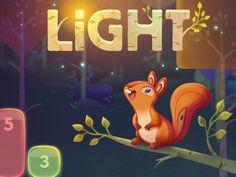 http://games.disney.com/lost-light-gallery