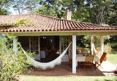 Portal Casa e Cia - Arquitetura, Construção, Decoração, Jardinagem e Paisagismo // Editora Escala.