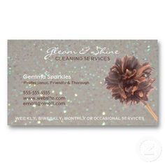 House cleaning retro business card ez fill in pinterest business house cleaning retro business card ez fill in pinterest business cards business and retro colourmoves