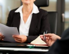 The hassle-free way to solve any Dispute or #Legal issue, is to hire a #Mediator. Visit http://texeslaw.com, to hire experienced Mediator & #Attorneys at Law in #Texas