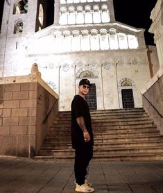 Daddy Yankee, Puerto Rican Singers, The Big Boss, Puerto Ricans, American Singers, Record Producer, Instagram Posts, Singers, Bangles