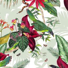 Jacqueline Colley is a textile designer based in Hackney, Londonprint & pattern