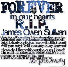 So far away R.I.P Rev foREVer avenged sevenfold