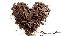 La Chocolat Salon sarbatorim Ziua Fericirii in fiecare zi! #happydays