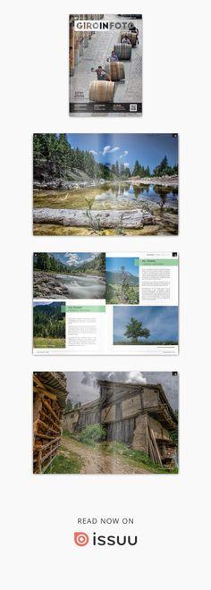 Giroinfoto magazine 45  GIROINFOTO.COM La rivista dei fotonauti Viaggiare e fotografare due passioni, un'unica esperienza. Desktop Screenshot, Magazine, Art, Fotografia, Craft Art, Magazines, Kunst, Gcse Art, Art Education Resources