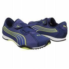 be8d6c06752 Shop the latest Puma fashion needs including shoes