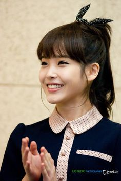 Korea Fashion, Korean Girl, Idol, Actresses, Princess, Hair Styles, Korea Style, Beauty, Collection