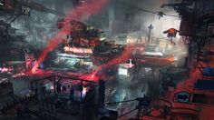 Captura de pantalla - El Arte de los Videojuegos (II)