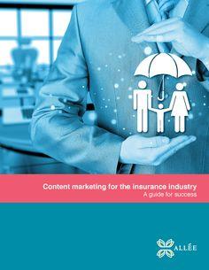 Insurance-ContentMarketingGuide-2015-Cover