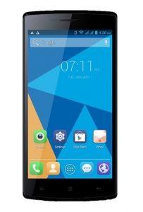 DooGee DG580  Процессор  MTK6582, QuadCore 1.3 GHz Mali-400  Операционная система Android 4.2 JB  Память 1 Gb оперативной памяти 8 Gb встроенной памяти Поддержка 32GB MicroSD карт  Камера Фронтальная 8 mpx Тыльная 8 mpx  Сеть DualSim (GSM/3G-WCDMA) 2G:GSM 900/1800MHz 3G:WCDMA 850/2100MHz  Емкость аккумулятора 2500 mAh  Экран 5.5 дюймов IPS, OGS 960 x 540  MultiTouch