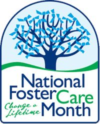 I am thankful for friends that remind me of national months that involve us! Found out today that May is National Foster Care Awareness M. Foster Care Adoption, Foster To Adopt, National Months, Becoming A Foster Parent, Thankful For Friends, Ohana Means Family, Foster Family, Foster Parenting, The Fosters