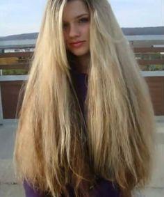 whoa, more great hair!!