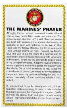 FJK This is for one crucible candle that is lit during 54 hours of the crucible after which your recruit has become United States Marine and have Marine Quotes, Military Quotes, Military Mom, Usmc Quotes, Military Terms, Qoutes, Marine Tattoo, Once A Marine, Marine Mom