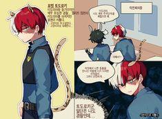 히로아카 주토피아 AU Zootopia, Dibujos Anime Chibi, Ninjago Memes, Villain Deku, Anime Crossover, My Hero Academia Manga, Fire Emblem, Cute Drawings, Aesthetic Anime