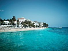 Book Couples Tower Isle, Jamaica on TripAdvisor: See 2,494 traveler reviews, 2,665 candid photos, and great deals for Couples Tower Isle, ranked #5 of 40 hotels in Jamaica and rated 4.5 of 5 at TripAdvisor.