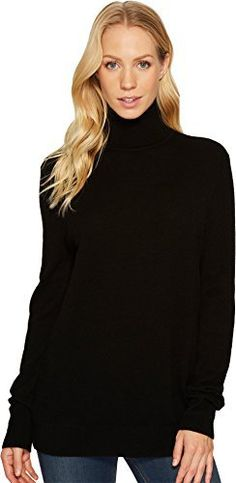 "Product review for Equipment Women's Oscar Turtleneck Cashmere Sweater.  An Equipment turtleneck sweater is rendered in cashmere for a luxe look and feel. Ribbed edges keep the look classic.   	 		 			 				 					Famous Words of Inspiration...""Do we not all agree to call rapid thought and noble impulse by the name of inspiration?""					 				 				 					George..."